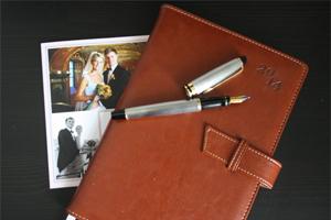 Huwelijkswensen Felicitaties Voor Een Bruiloft
